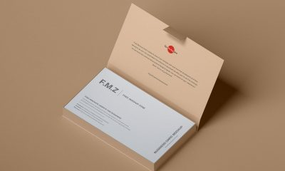 Free-Elegant-Business-Card-Inside-Box-Mockup-Design
