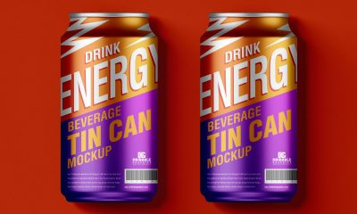 Free-Energy-Drink-Tin-Can-Mockup-Design