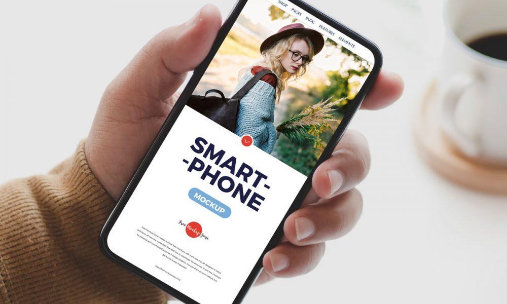 Free-Modern-Smartphone-App-Branding-Mockup-Design