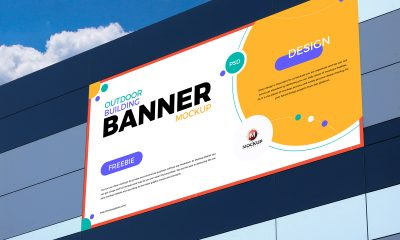 Free-Outdoor-Building-Advertising-Banner-Mockup-Design