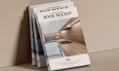 Free-Stylish-Branding-Book-Mockup-Design