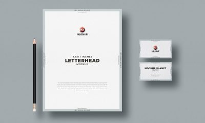 Free-Brand-Identity-Stationery-Mockup-Design