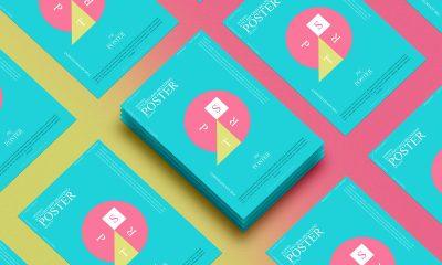 Free-Stylish-Branding-Grid-Poster-Mockup-Design