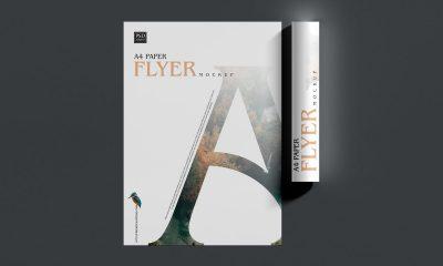 Free-Elegant-Branding-Flyer-Mockup-Design