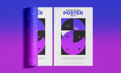 Free-Brand-Presentation-PSD-Poster-Mockup-Design