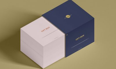 Free-Sliding-Gift-Box-Packaging-Mockup-Design