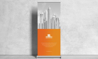 Free-Advertisement-Roll-Up-Banner-Mockup-Design