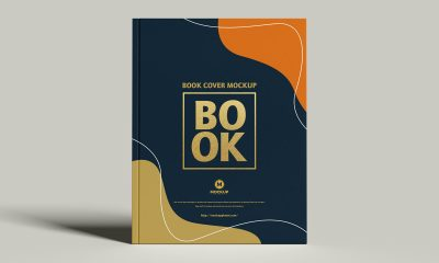 Free-Cover-Branding-Book-Mockup-Design