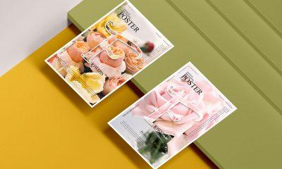 Free-Modern-Brand-Presentation-Poster-Mockup-Design