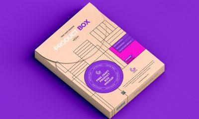 Free-Packaging-Craft-Modern-Box-Mockup-Design