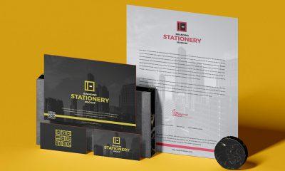 Free-Premium-Branding-Stationery-Mockup-Design