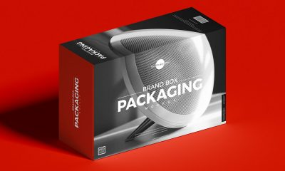 Free-Fabulous-Product-Box-Packaging-Mockup-Design
