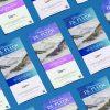 Free-PSD-Brand-Dl-Flyer-Mockup-Design