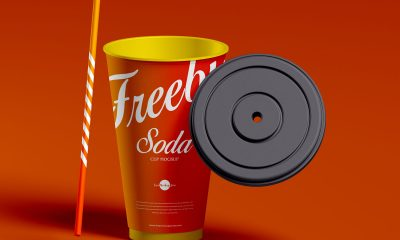 Free-Premium-Soda-Cup-Mockup-Design