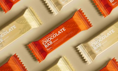Free-Chocolate-Candy-Sachet-Bar-Mockup-Design