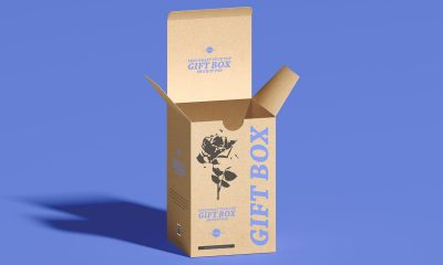 Free-Modern-Open-Gift-Box-Packaging-Mockup-Design
