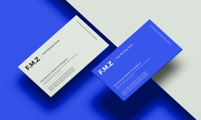 Free-PSD-Premium-Business-Card-Mockup-Design