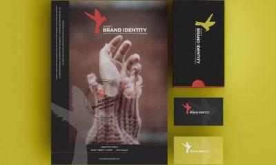 Free-Modern-Brand-Identity-Stationery-Mockup-Design