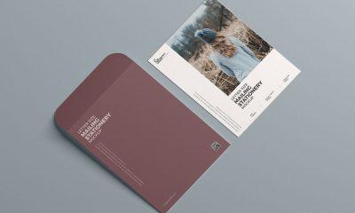 Free-PSD-Branding-Mailing-Stationery-Mockup-Design