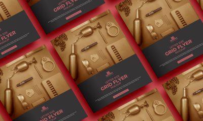 Free-Grid-Style-Letter-Size-Flyer-Mockup-Design