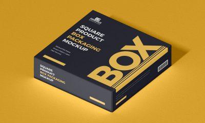 Free-Modern-Brand-Box-Packaging-Mockup-Design