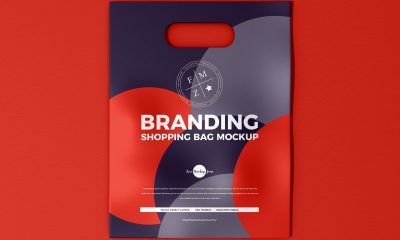 Free-Top-View-Shopping-Bag-Mockup-Design