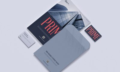 Free-Brand-Promotion-Stationery-Mockup-Design