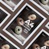 Free-Grid-Cover-Presentation-Magazine-Mockup-Design