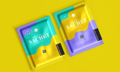 Free-Twins-Sachet-Packaging-Mockup-Design
