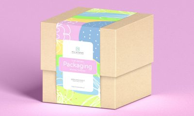 Free-Fabulous-Craft-Gift-Box-Mockup-Design
