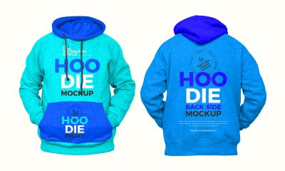 Free-Front-and-Back-Side-Men-Hoodie-Mockup-Design