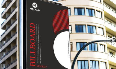 Free-Road-Side-Outdoor-Advertisement-Billboard-Mockup-Design