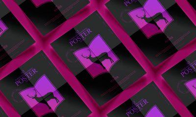 Free-A3-Fold-Paper-Poster-Mockup-Design