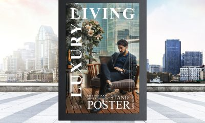 Free-Front-View-Billboard-Poster-Mockup-Design
