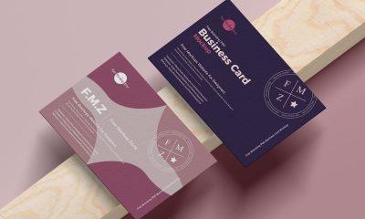 Free-Fabulous-UK-Business-Card-Mockup-Design