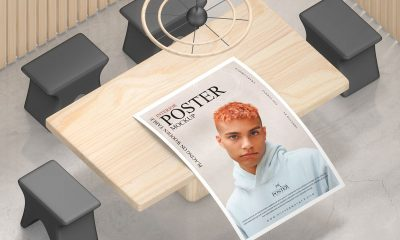 Free-Interior-Showcase-Poster-Mockup-Design