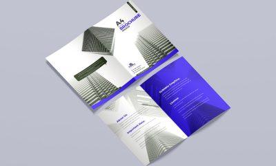 Free-Modern-High-Quality-Brochure-Mockup-Design