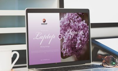 Free-Website-Branding-Laptop-Mockup-Design