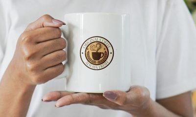 Free-Logo-Branding-Coffee-Cup-Mockup-Design
