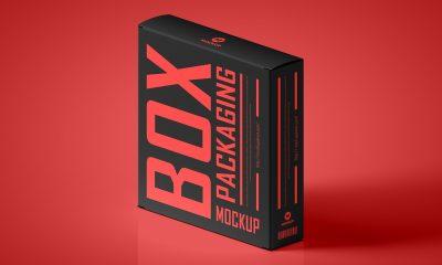 Free-Modern-Box-Packaging-Mockup-Design