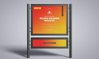 Free-Modern-Brand-Advertising-Banner-Mockup-Design