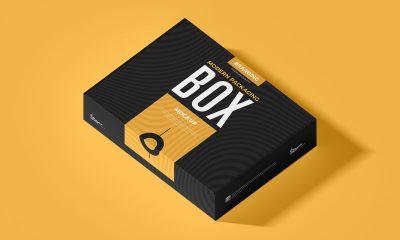 Free-Premium-Product-Box-Packaging-Mockup-Design