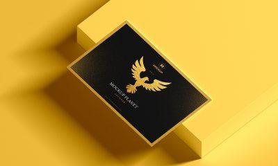 Free-Brand-Identity-Business-Card-Mockup-Design