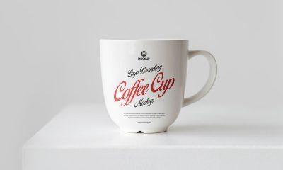 Free-PSD-Logo-Branding-Coffee-Cup-Mockup-Design