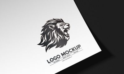 Free-Premium-Brand-Identity-Logo-Mockup-Design