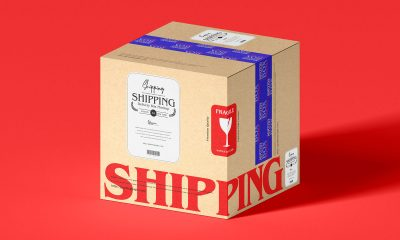 Free-Delivery-Cardboard-Box-Mockup-Design