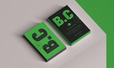 Free-Premium-UK-Size-Business-Card-Mockup-Design