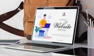 Free-Work-Desk-Laptop-Website-Mockup-Design